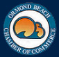 Ormond Beach Chamber of Commerce Log
