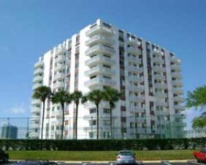 bayshore507building