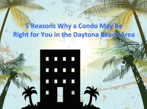 Why buy a condo image