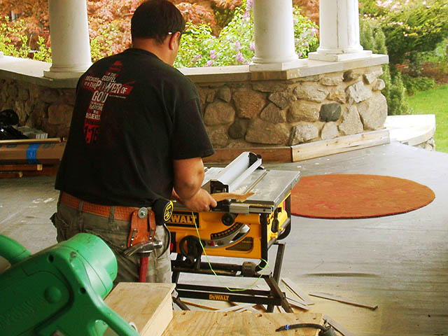Is Home Remodeling Worth It?