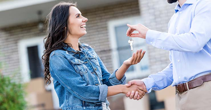 First Time Home Buying Tips For Millennials