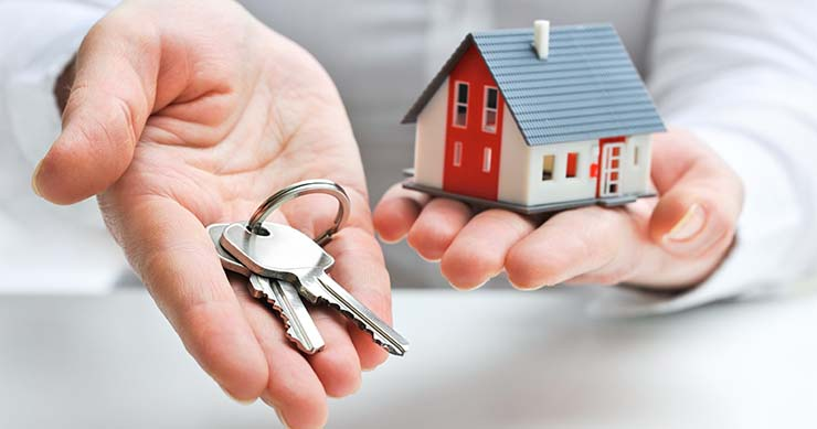 Essential Tips for First Time Home Buyers