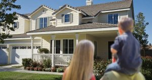 3 Ways to Eliminate Mortgage Debt