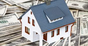 First Time Home Buyer's Guide   Mortgage Rates, Mortgage News and Strategy : The Mortgage Reports