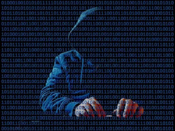 Hacker Image - Home Buying Wire Fraud